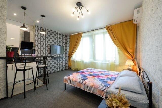 Apartments Sunny Loft