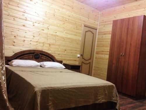 Leres Mini-Hotel