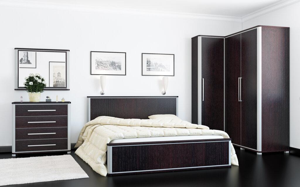 магазин мебели — Мебель Неман — Гомель, фото №2