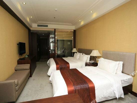 Pinhan Hotel