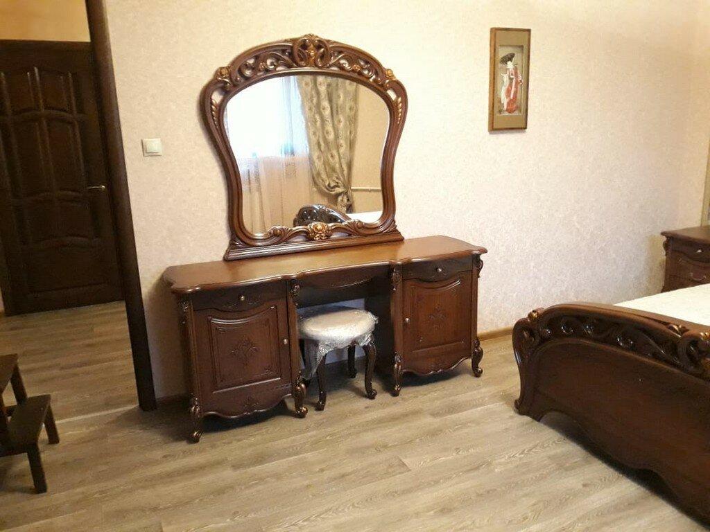 мебель для кухни — Зов — Серпухов, фото №2