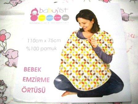 çocuk giyim mağazaları — Bebek Hattı Yosun Bebe — Fatih, photo 1