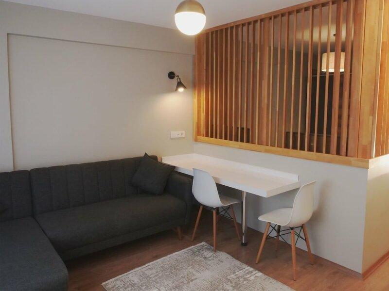 № 24 Suites