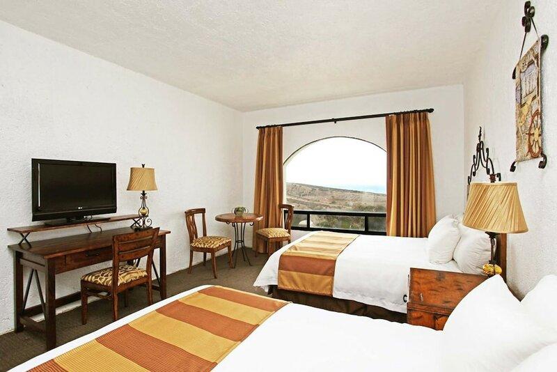 Real Del Mar Golf Resort & SPA