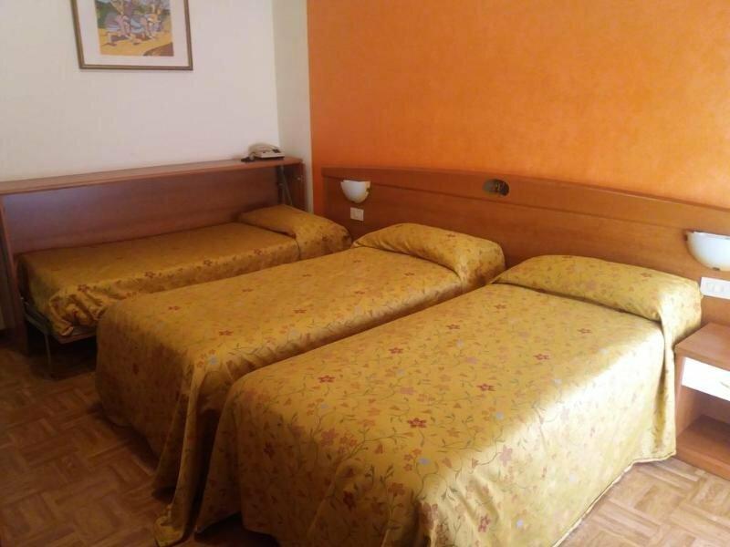 Abano Hotel Verona