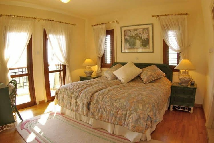 3 Br Junior Villa - Pelican Heights - Aph 3590