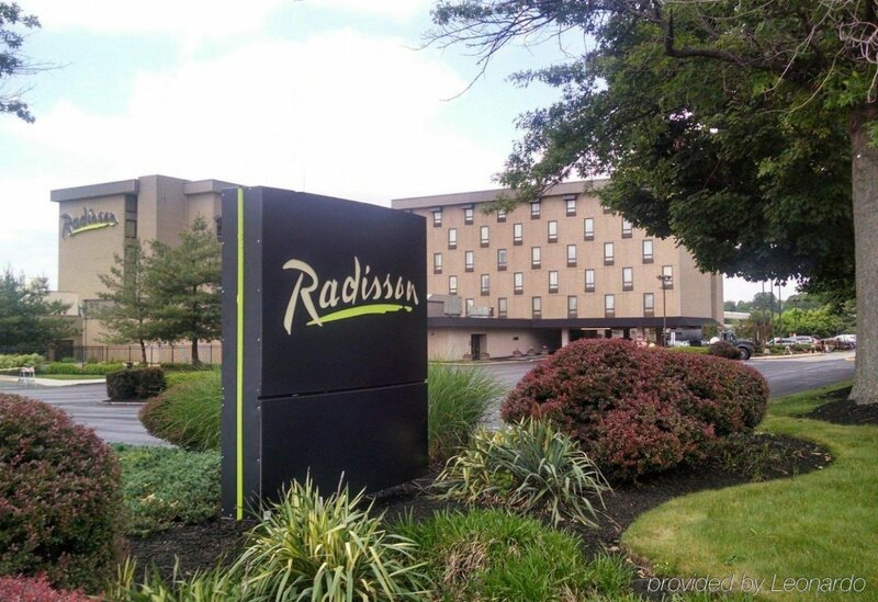 Radisson Philadelphia Northeast