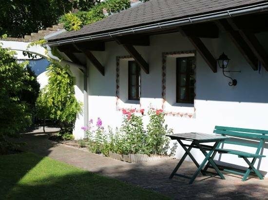 Zum Schwan Gasthof