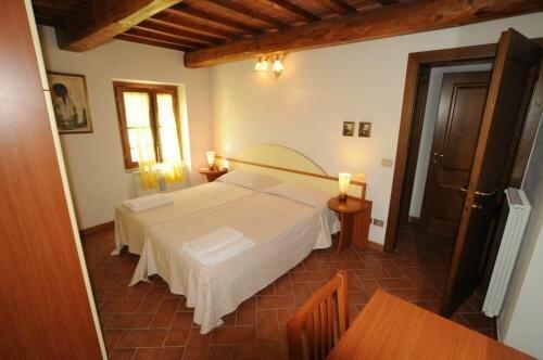 Villa Resort Scarperia