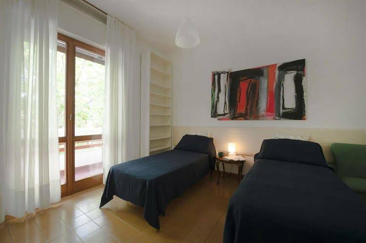 Ramusio - 3668 - Rimini - Hld 34576