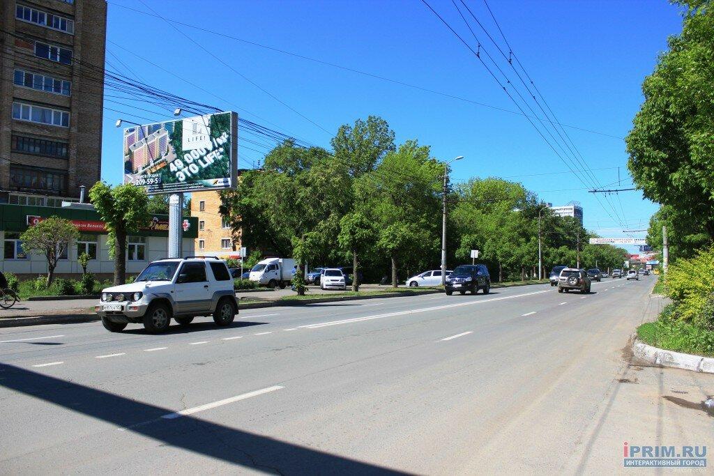 ванили улица русская владивосток фото быстрый вкусный способ