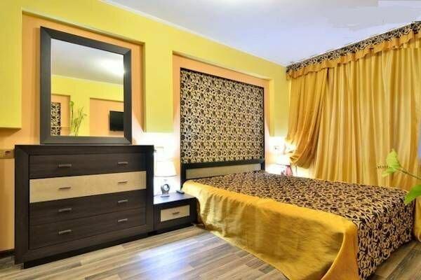 Квартиры посуточно RoomOn. com.ua
