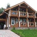 Строительная компания Сфера, Ремонт окон и балконов в Боровичском районе