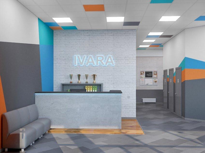 школа танцев — Ivara — Москва, фото №5