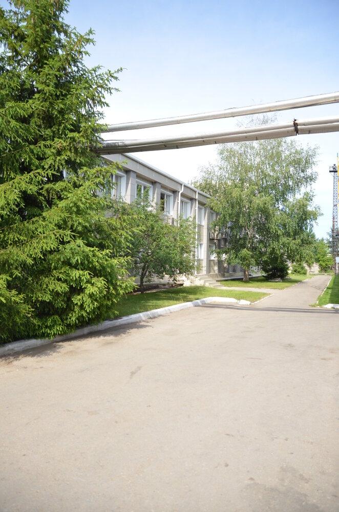 полимерные материалы — ТД Зуропласт — Москва, фото №4