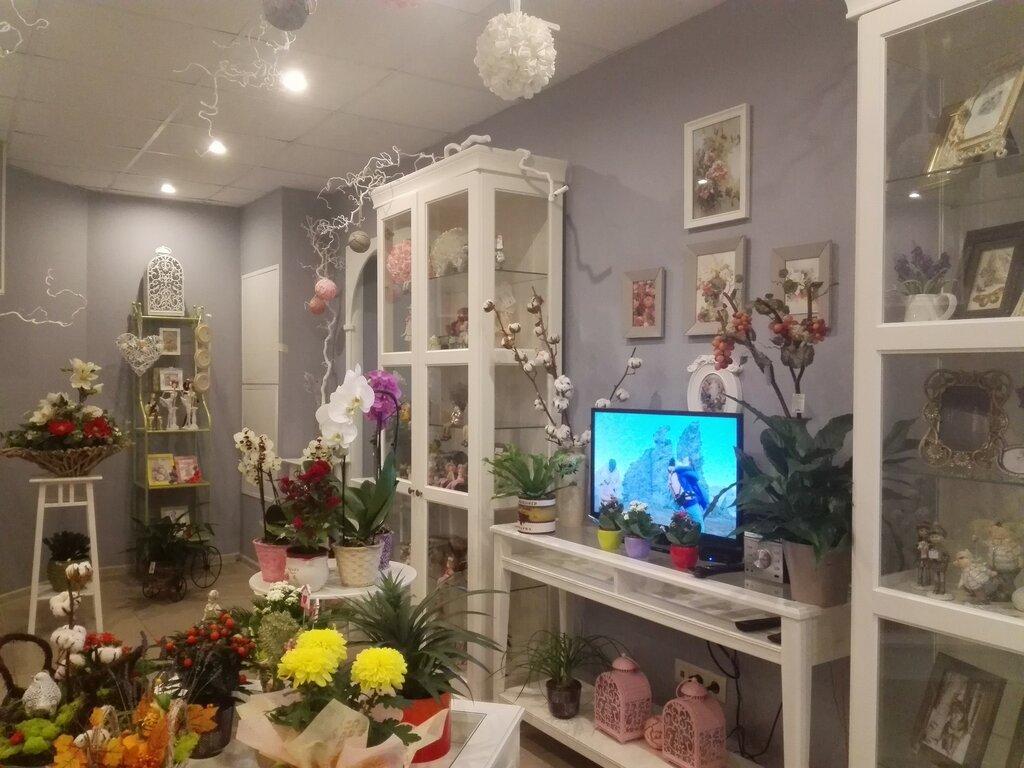 Весенние, купить цветы в домодедово ночью