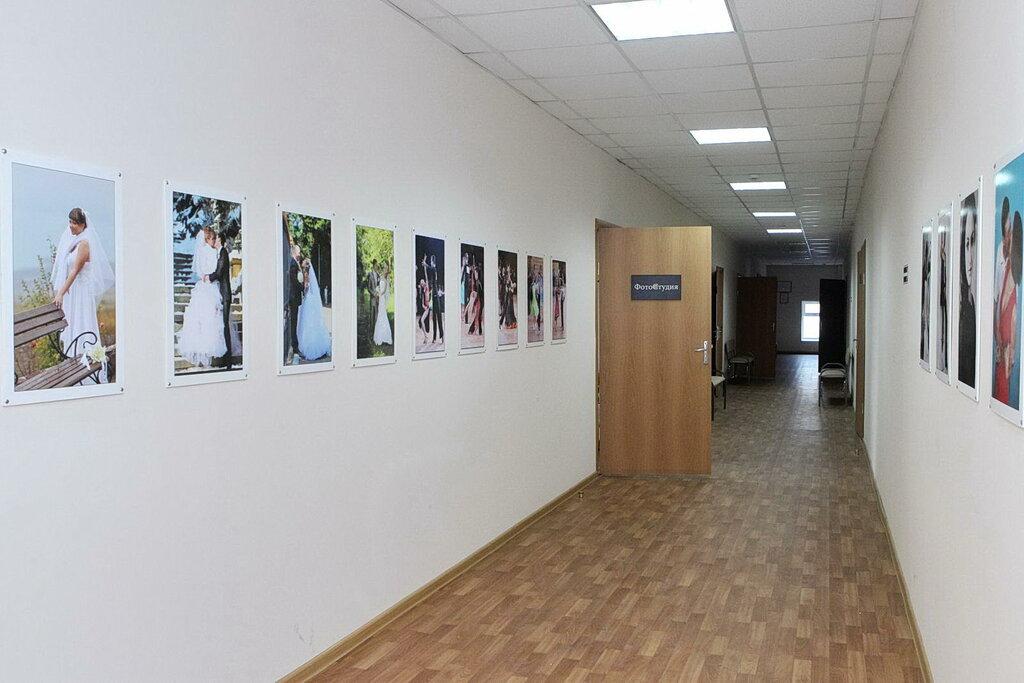фотостудия — Фотостудия Владимира Кривошея — Ставрополь, фото №1