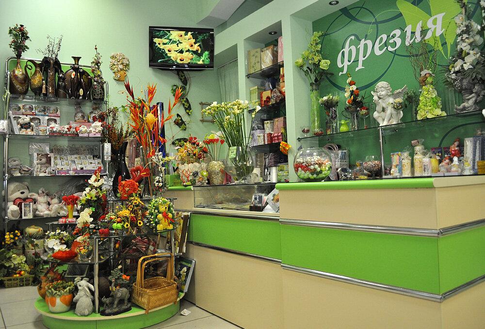 Магазин салон цветов омск отзывы, цветы доставкой новосибирск