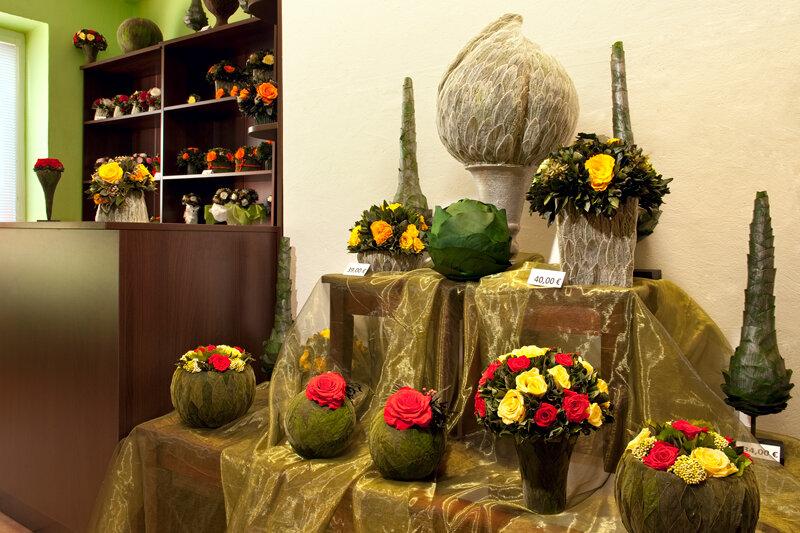 Магазин цветы вермонт сайт