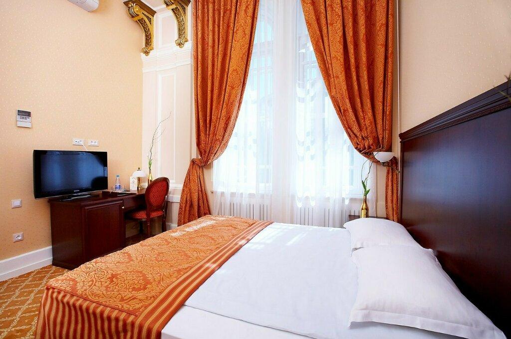 гостиница — Отель Лондонская — Одеса, фото №6