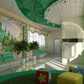 Дизайн студия Константа, Услуги дизайнеров интерьеров в Городском округе Волгодонск