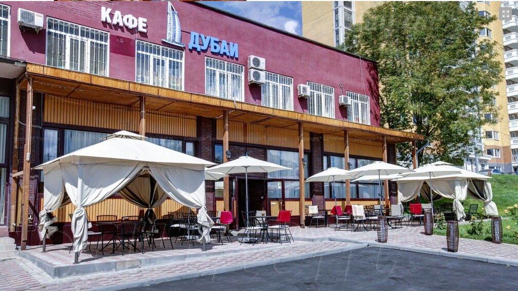Кафе дубай на севастопольском сборка дивана дубай много мебели