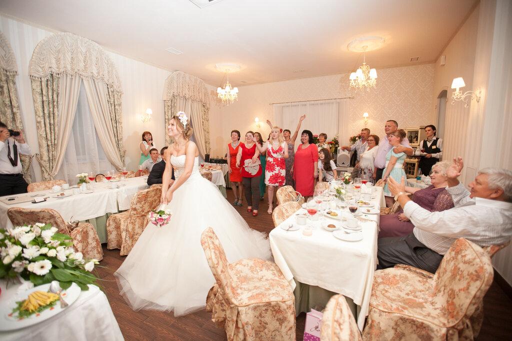 надевают каждый фото свадьбы в омске оба
