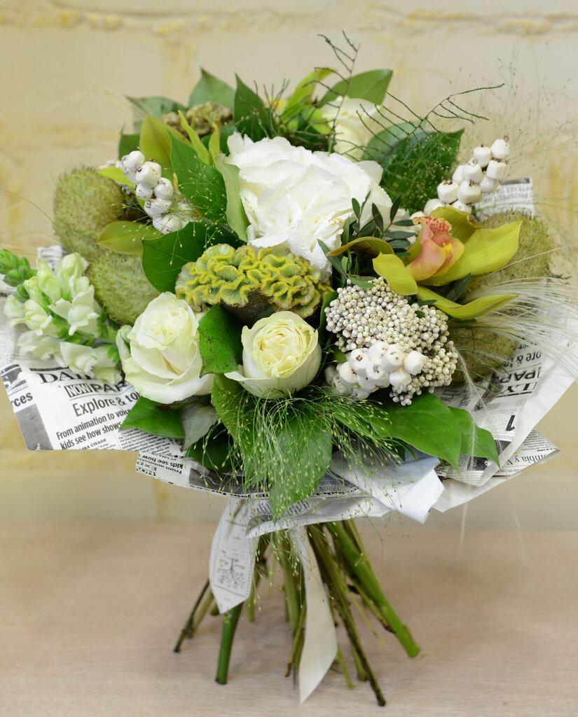 Мини, доставка цветов по городу душанбе