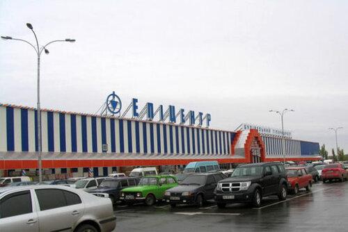 метеорологические данные строительные магазины оренбурга список поездов Санкт-Петербург