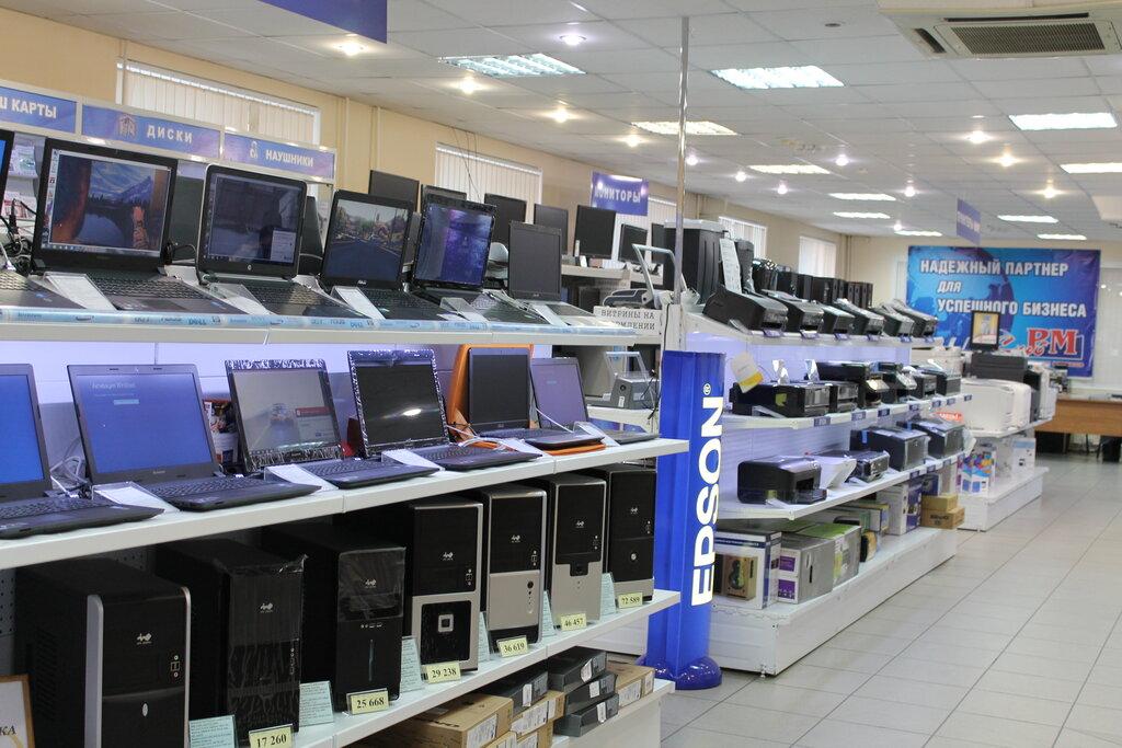 картинки для компьютерного магазина ебе какая