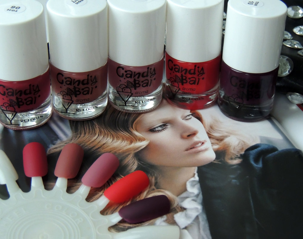 Купить косметику в обнинске avon.ua представникам