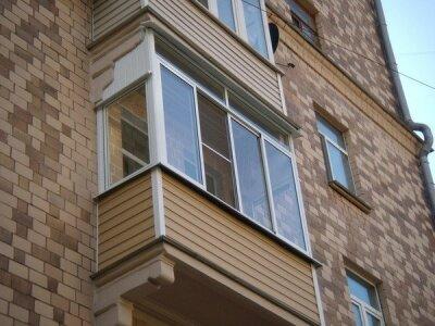 окна — Окна в Новосибирске — Новосибирск, фото №2