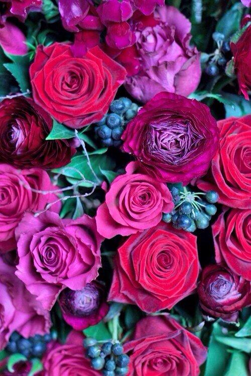 магазин цветов — Пион — Москва, фото №4