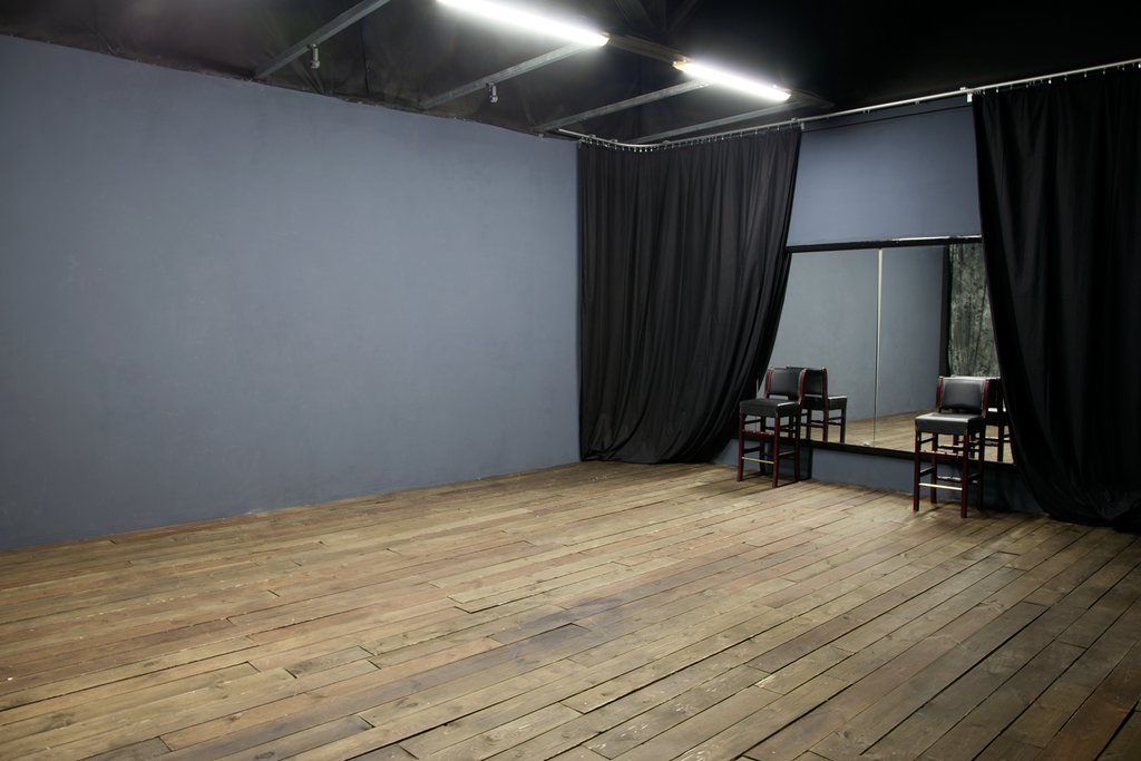 Арендовать студию для фотосессии щелково