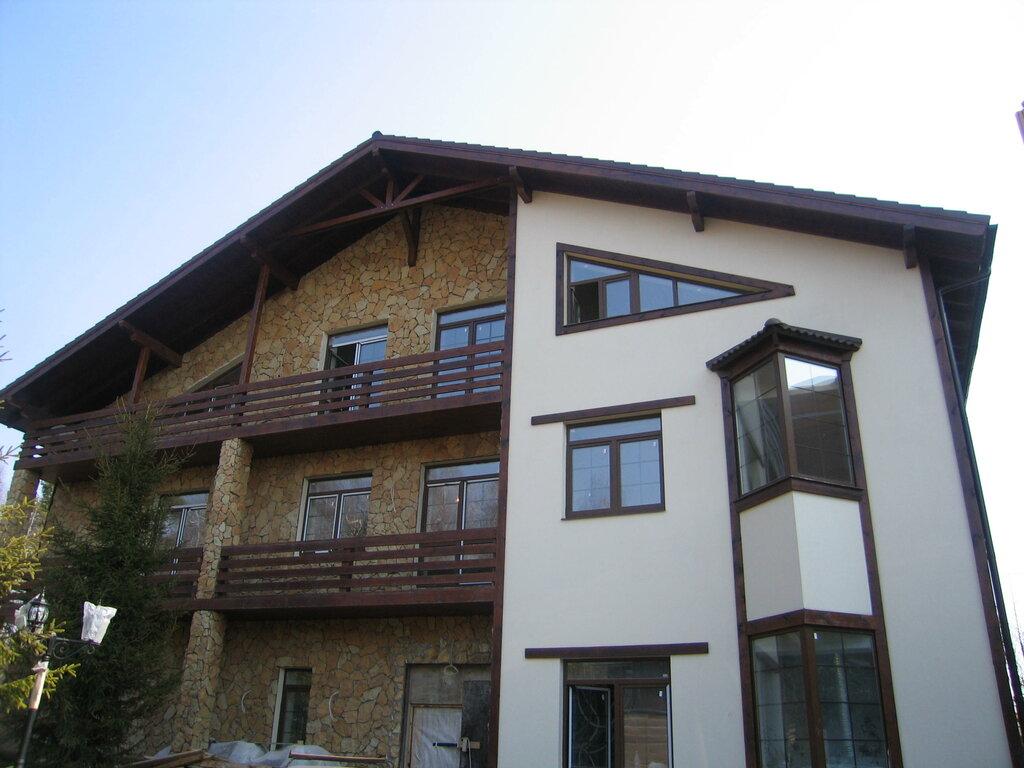 строительная компания — Sale-Stroy — Долгопрудный, фото №7