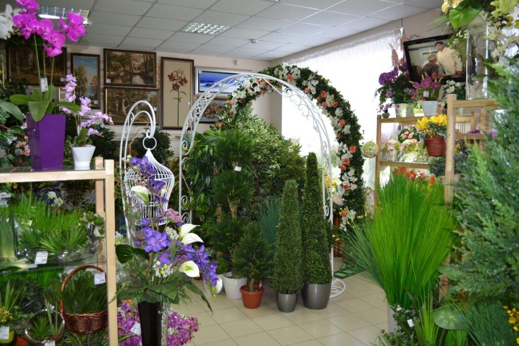 Флора дизайн магазин цветов ставрополь ставропольский край