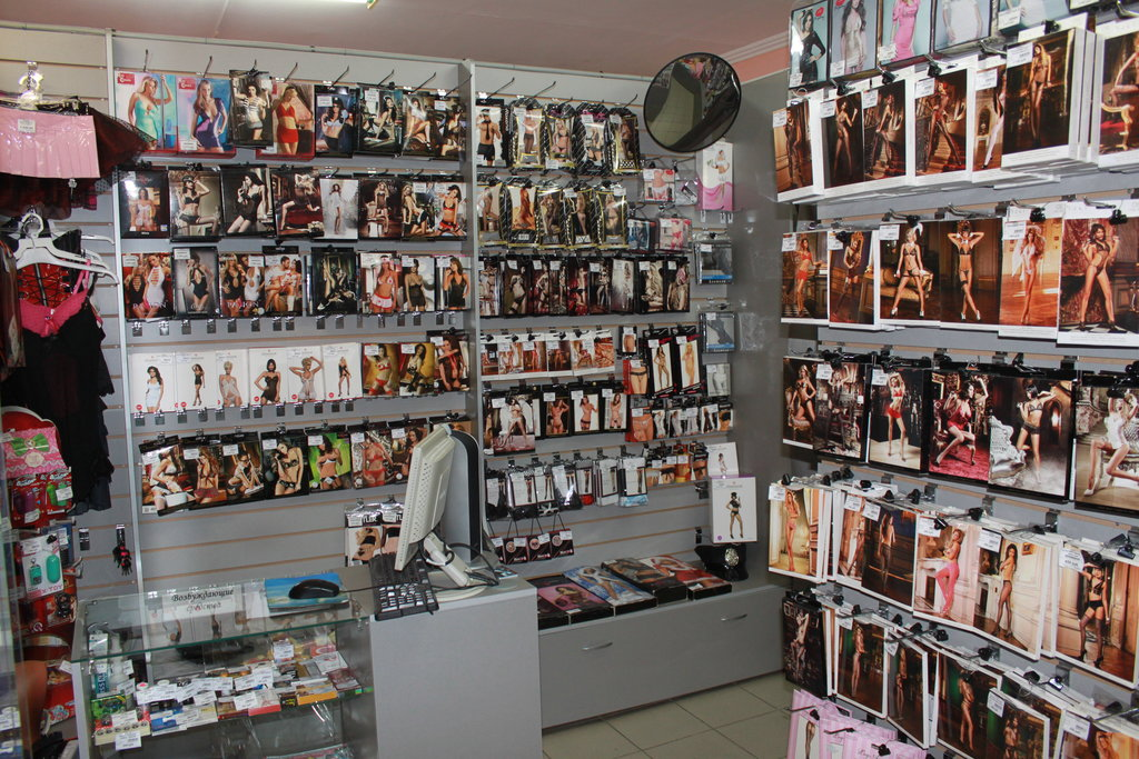 Секс магазин пинск — pic 8