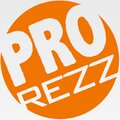 PROrezz, Широкоформатная печать в Рубцовске