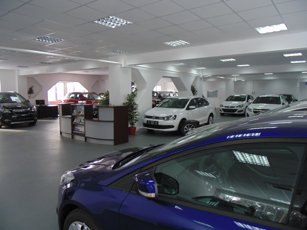 Москва автосалон на вавилова 13а автосалон москва ваз официальный дилер
