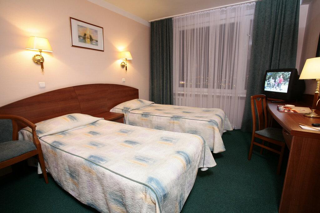Отель азимут санкт петербург фото номеров