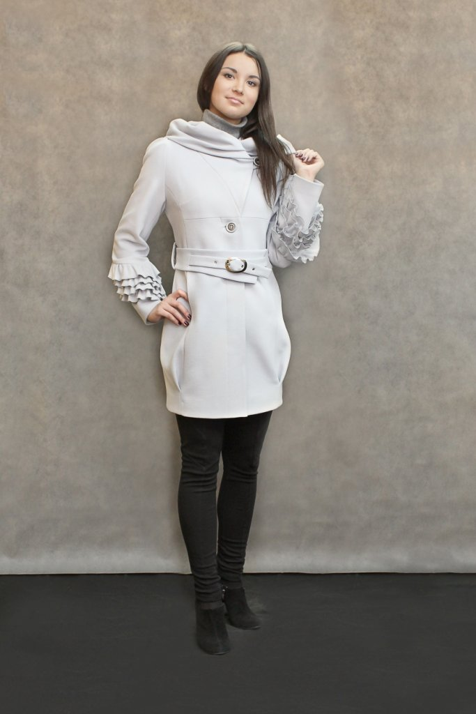 657021768 Классное пальто - магазин верхней одежды, метро Гагаринская, Самара ...