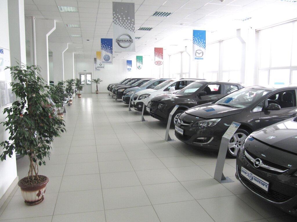 Автосалон москва коровинское шоссе 35а автосалоны москвы с пробегом кредит