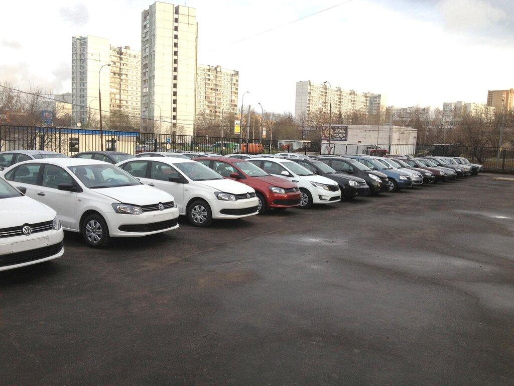 Норд автосалон москва залог под птс автомобиля в нижнем новгороде