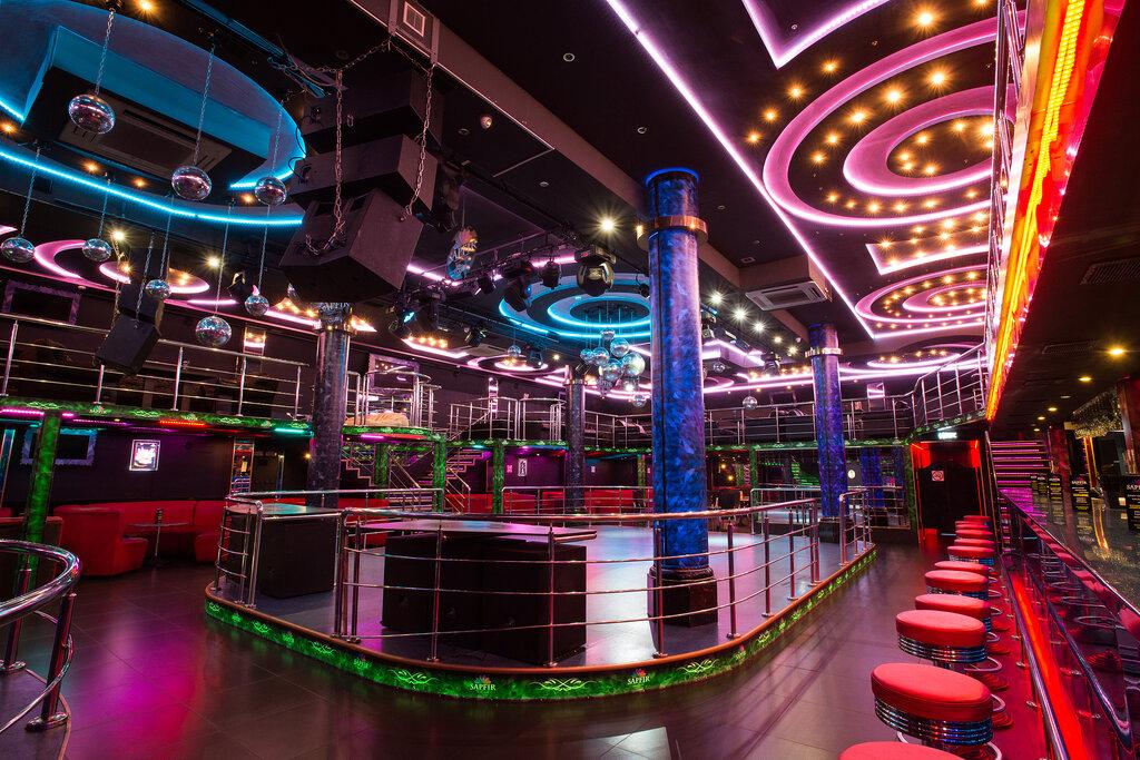 Ночные клубы москва люблино цены рай в москве клуб