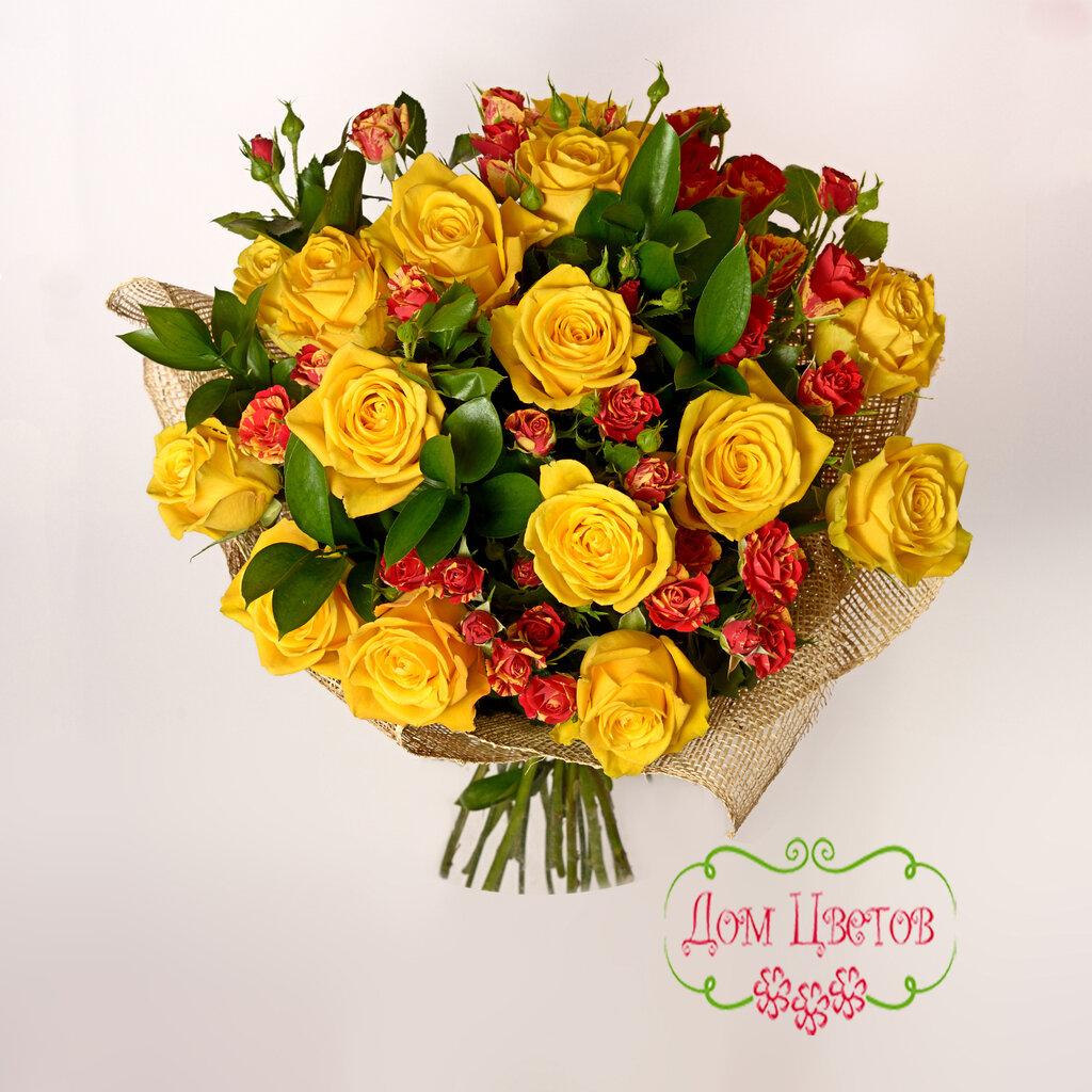 Магазин, доставка цветов из магазина минске круглосуточно