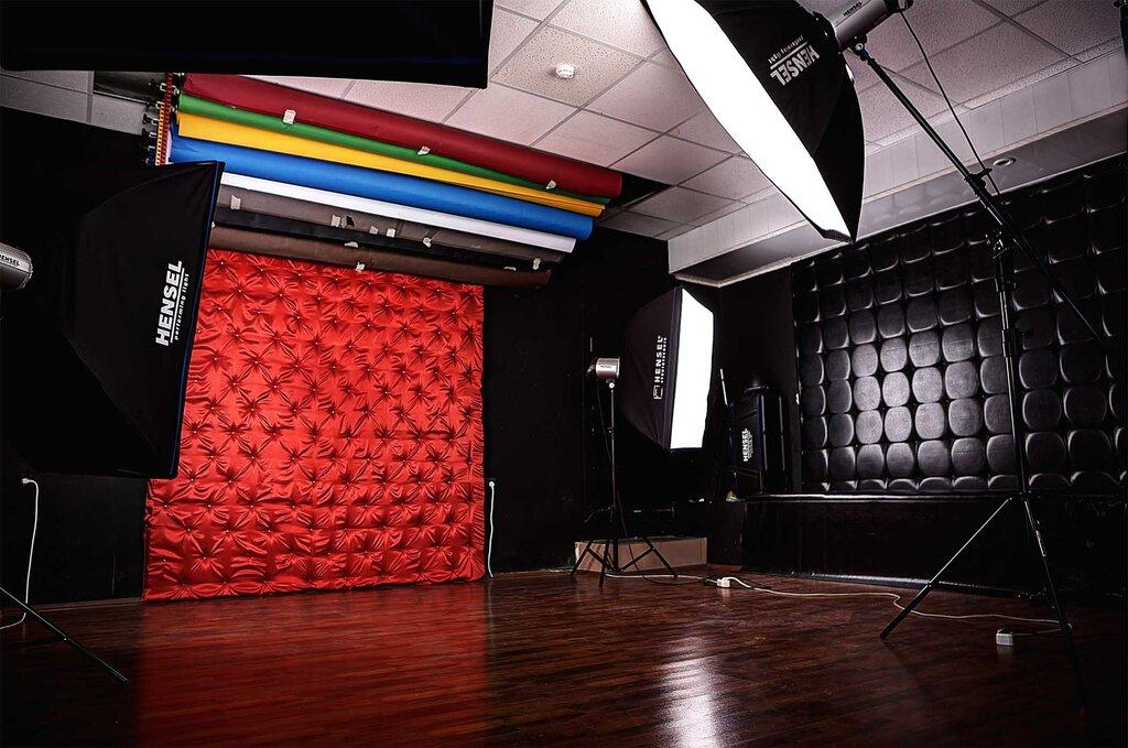 аренда студии для фотосессии новосибирск чиновник