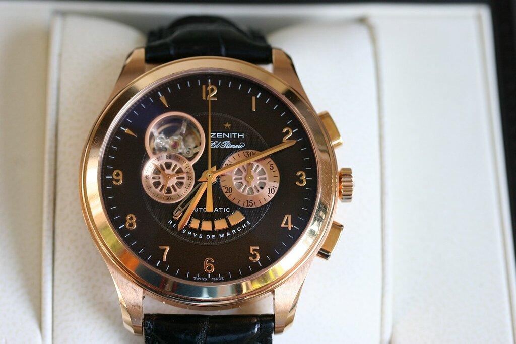 Севастополь скупка часов киловатт час в иркутске стоимость