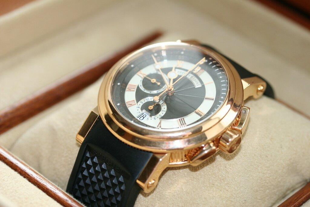 Часы ломбард купить в в продать антикварные спб часы