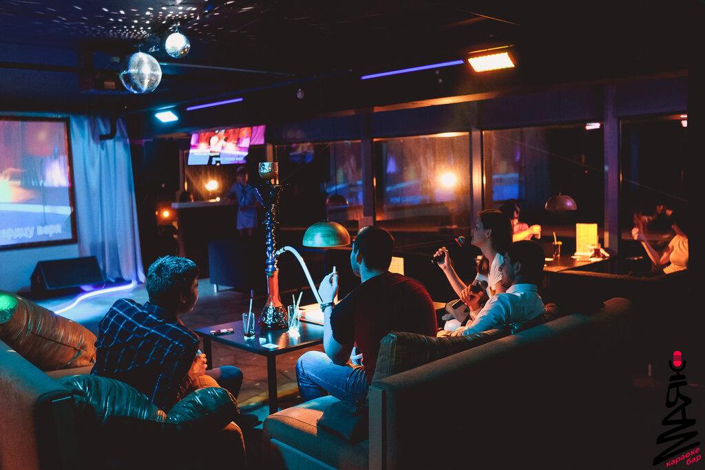 Маяк клуб москва для девушек в москве клуб немецкой овчарки