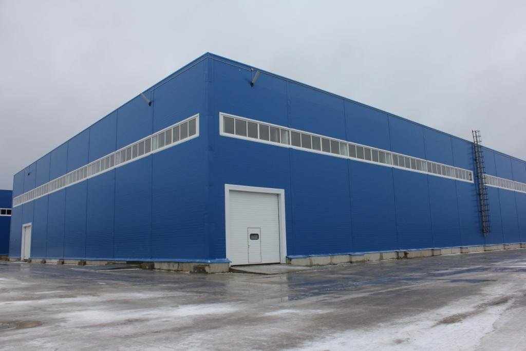 Ступинском заводе ячеистых бетонов куплю саморез по бетону